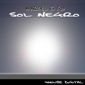 Sol Negro (Remixes)