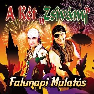 Falunapi Mulatós
