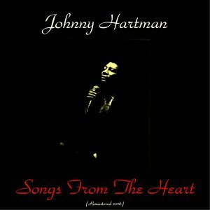 Songs from the Heart - Remastered 2016