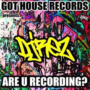 Are U Recording