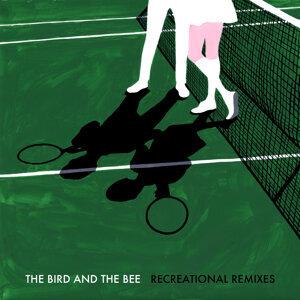 Recreational (Remixes)