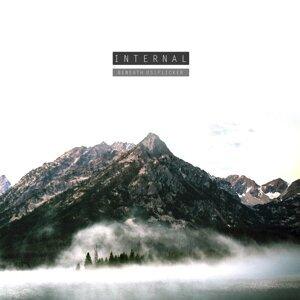 Beneath Us | Flicker EP