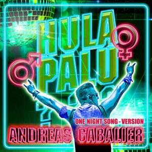 Hulapalu - One Night Song - Version