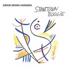 Stonetown Boogie