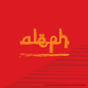 Aleph (Live)