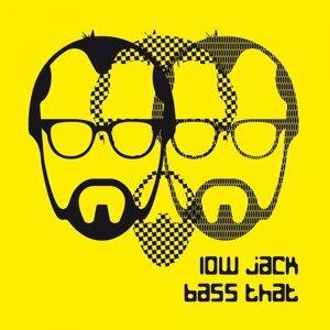 Bass That