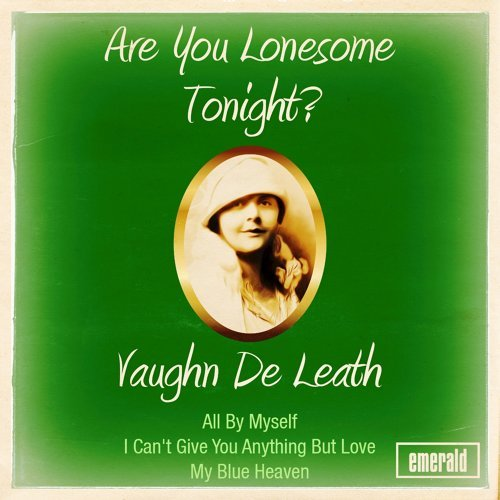are you lonesome tonight cover versions