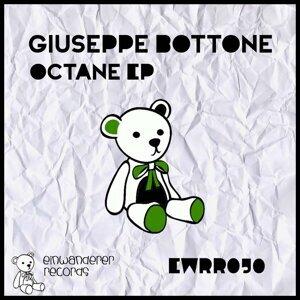 Octane EP