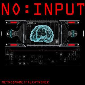 No: Input