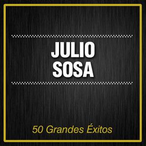 50 Grandes Éxitos