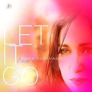 Let It Go (Chillout Mix Version)