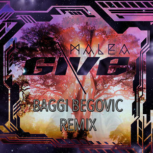 Give (Baggi Begovic Remix)