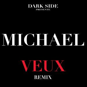 Veux - Remix