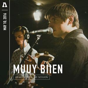 Muuy Biien on Audiotree Live
