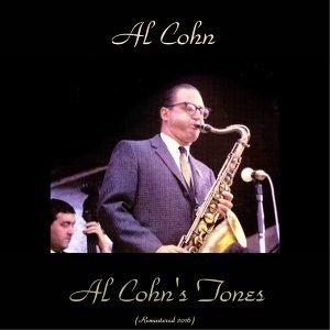 Al Cohn's Tones - Remastered 2016