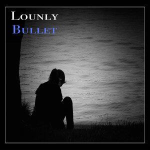 Lounly