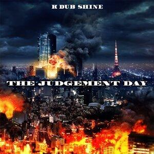 ザ ジャッジメントデイ (The Judgement Day)