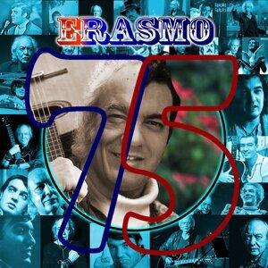 Erasmo 75