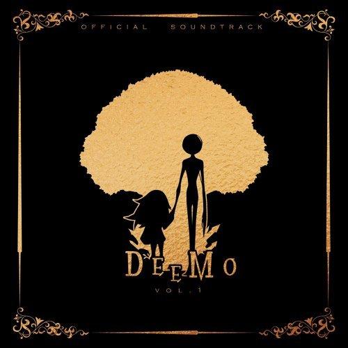 Deemo, Vol. 1