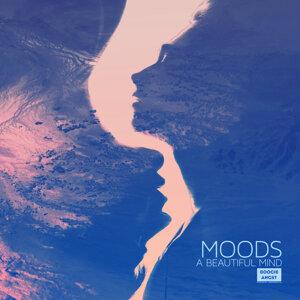 A Beautiful Mind - EP