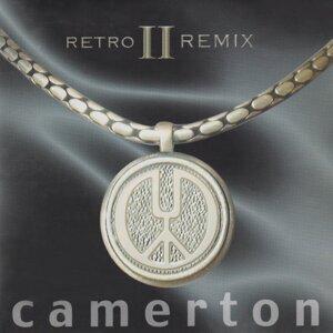Retro II Remix