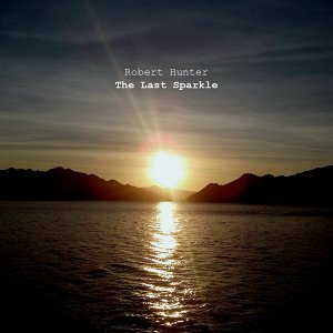 The Last Sparkle