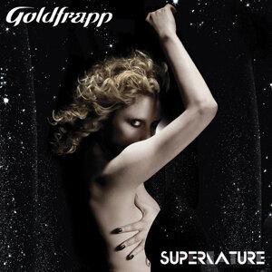 Supernature - US Version