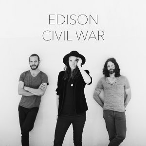 Civil War - Single