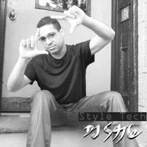 Style Tech