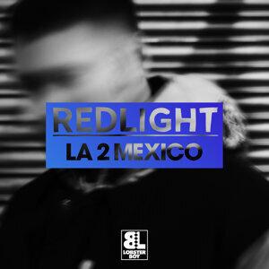 LA 2 Mexico