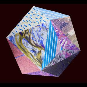 Surrounds - Remixed