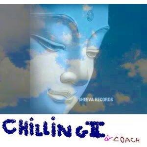 Chlling  II