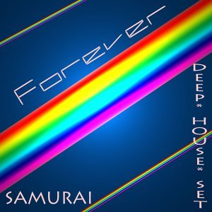 Forever - Deep House Set
