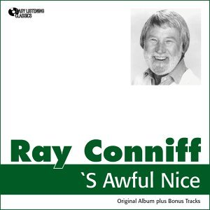 'S Awful Nice - Original Album
