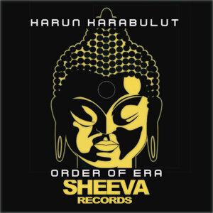 Order of Era