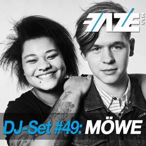 Faze DJ Set #49: MÖWE