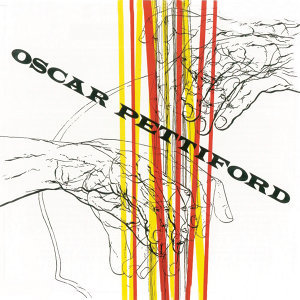 Oscar Pettiford Modern Quintet (Remastered)