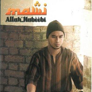 Allah Habeebi