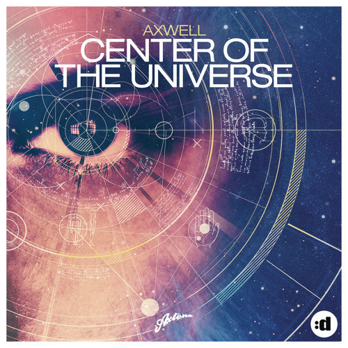 Center of the Universe - Remode Edit