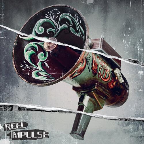 Reel Impulse