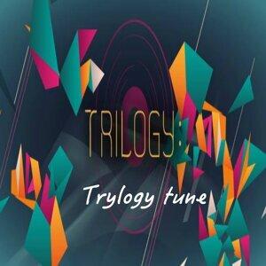 Trylogy Tune