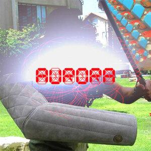 Aurora, Vol.2 - EP