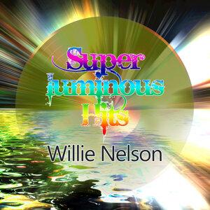 Super Luminous Hits