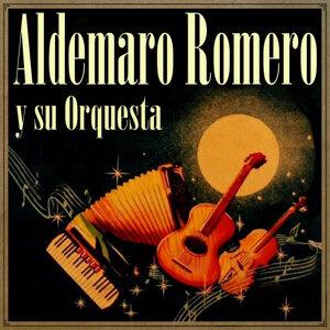 Aldemaro Romero y Su Orquesta