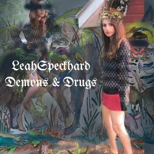 Demons & Drugs