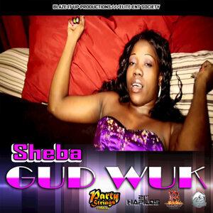 Gud Wuk - Single