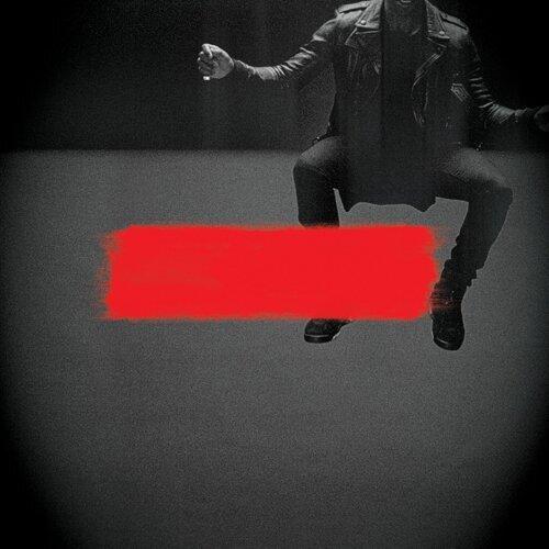 Trampoline (feat. 2 Chainz) - feat. 2 Chainz