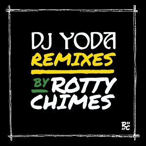 DJ Yoda Presents: Breakfast of Champions - Rotty Chimes Remixes