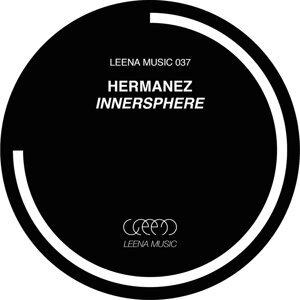Innersphere