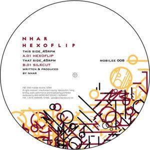 Hexoflip